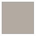 Granite aluminum and galvanized steel