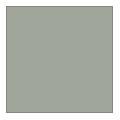 Harbor grey 0.027