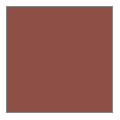 Russet red 0.027