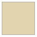 Sandstone 0.027