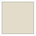 Sandstone aluminum and galvanized steel