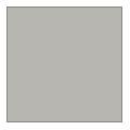 Victorian grey 0.027