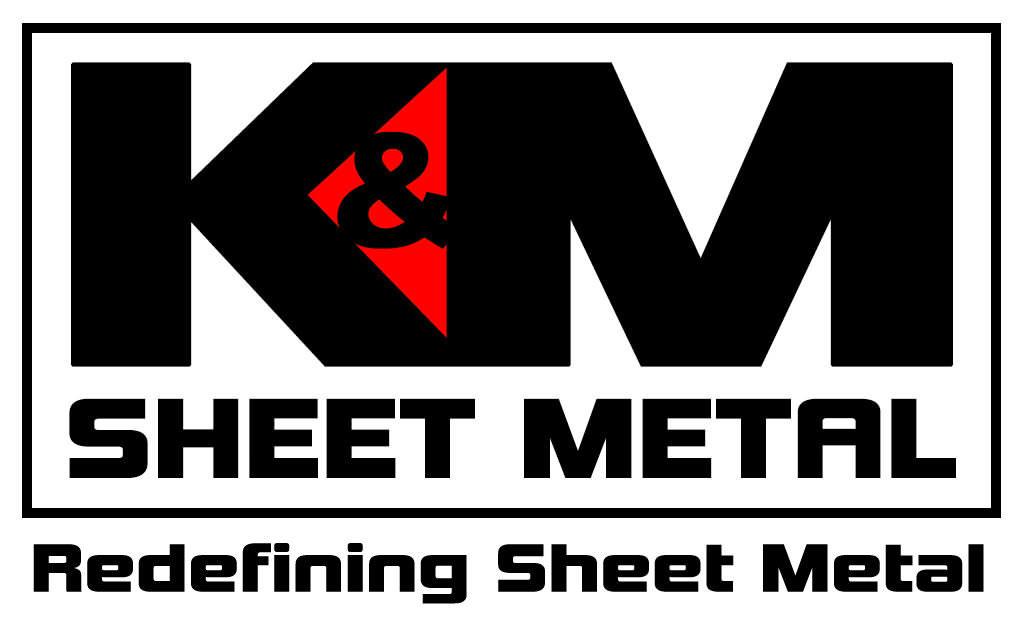 K&M Sheet Metal