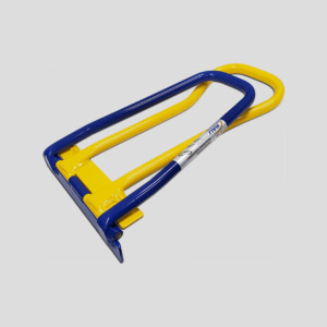 Roofing and sheet metal tools
